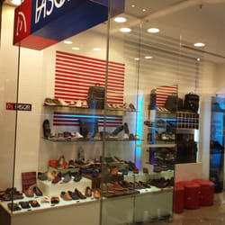 9c14b04ee Shoe Stores in Brasília - Yelp