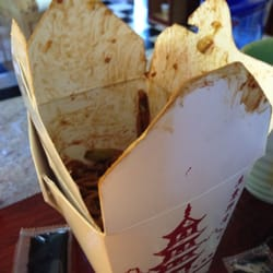 Top 10 Best Chinese Food In Wilmington Nc Last Updated