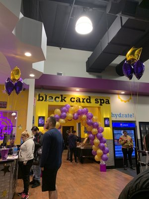 Planet Fitness 16 Photos 57 Reviews Gyms 3251 S White Rd