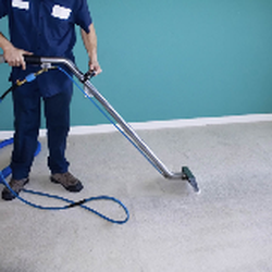 Carpet Cleaning In East Hampton Yelp