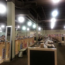 1f80c4d7ca1f Shoe Stores in Orland Park - Yelp