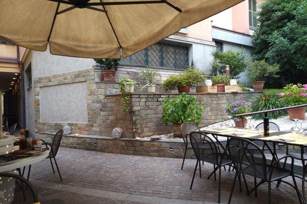 La Cucina Di Via Zucchi Pizza Via Bartolomeo Zucchi 10 Monza Italy Restaurant Reviews Phone Number