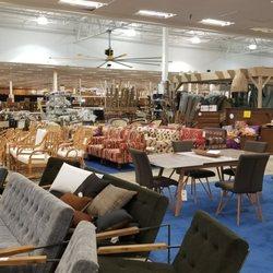 meyers & tabakin furniture