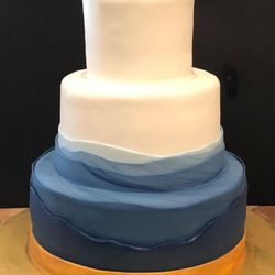 Cakes By Pink On Yelp