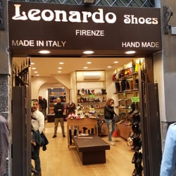 6f971c513663b Shoe Stores in Florence - Yelp
