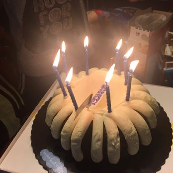 Prime Nothing Bundt Cakes Updated Covid 19 Hours Services 70 Photos Funny Birthday Cards Online Alyptdamsfinfo