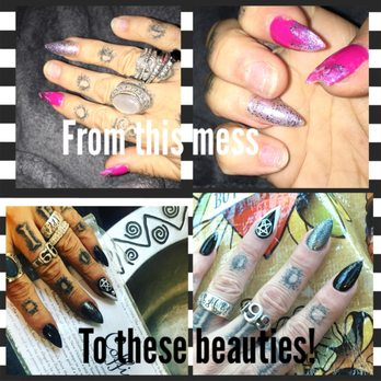 Perfect Nails Updated Covid 19 Hours Services 95 Photos 49 Reviews Nail Salons 497 High St Dedham Ma Phone Number Yelp