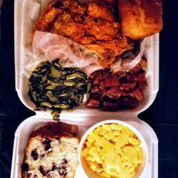 THE BEST 10 Soul Food Restaurants in Atlanta, GA - Last ...