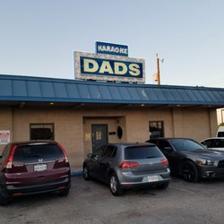 Karaoke In San Antonio Yelp