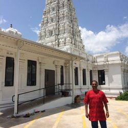 Hindu Temple Of Atlanta 101 Photos 10 Reviews Hindu
