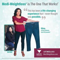 Stay slim medi weight loss reviews