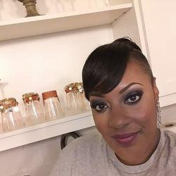 Cosmetics Beauty Supply In Houston Yelp