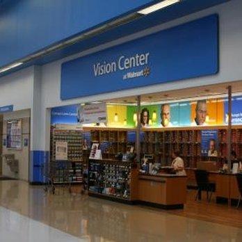 Download Walmart Salinas Ca JPG