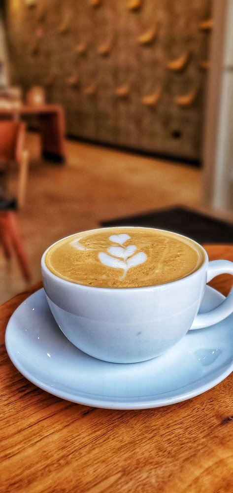 Sparrow Coffee Updated Covid 19 Hours Services 297 Photos 223 Reviews Coffee Roasteries 120 Water St Naperville Il Phone Number Yelp