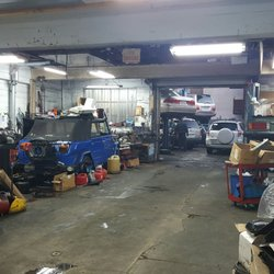 Car Workshop Near Me >> Best Auto Repair Shops Near Me October 2019 Find Nearby