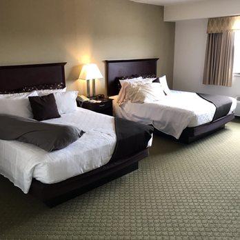 Island Resort Casino Hotel Hotels W399 Us 2 41 Harris Mi Phone Number