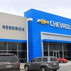 Rick Hendrick Chevrolet Atlanta 217 Photos 193 Reviews Car Dealers 3277 Satellite Blvd Duluth Ga Phone Number Yelp