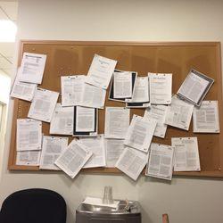 Neurologist in Chicago - Yelp