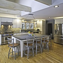 Top 10 Best Kitchen Cabinets Near Lebanon Nh 03784 Last Updated February 2020 Yelp