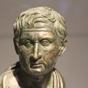 Photo of The Getty Villa - Pacific Palisades, CA, United States