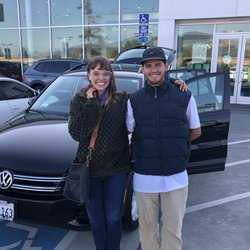 hansel volkswagen 19 photos 145 reviews car dealers 2951 corby ave santa rosa ca phone number yelp car dealers 2951 corby ave