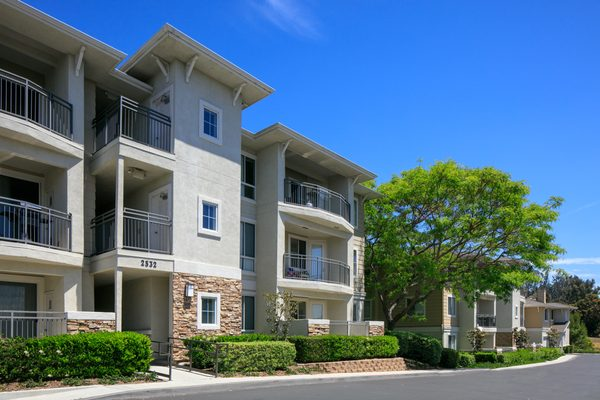 Marbella Apartment Homes - 35 Photos & 39 Reviews ... on