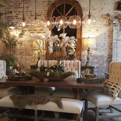 Furniture Stores in Oklahoma City - Yelp