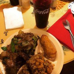 Chinese Kitchen 225 Photos 150 Reviews Chinese 3327 S Carrollton Ave New Orleans La Restaurant Reviews Phone Number Menu