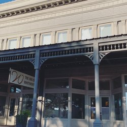See All Hotels In Tylertown Ms The Inn On Whitworth