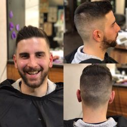 Best Haircut For Men Near Me March 2021 Find Nearby Haircut For Men Reviews Yelp