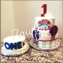 Stupendous The Best 10 Custom Cakes In Atlanta Ga Updated Covid 19 Hours Funny Birthday Cards Online Overcheapnameinfo