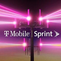 Best Sprint Stores Near Me August 2020 Find Nearby Sprint