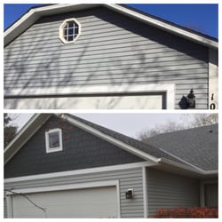 Siding In Eagan Yelp