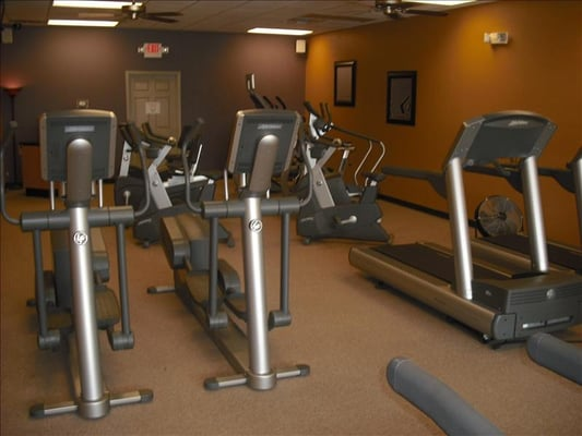 Anytime Fitness 4497 Columbia Rd Augusta Ga Health Clubs Gyms Mapquest