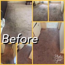 Zerorez Riverside Carpet Cleaning - 43