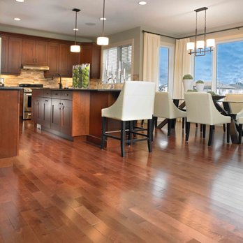 Andros Floor Design 58 Photos 27 Reviews Carpeting 1 N