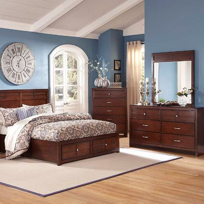 The Bedroom Store 12100 Saint Charles Rock Rd Bridgeton Mo Furniture Stores Mapquest