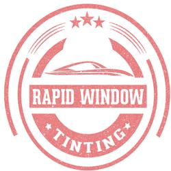 Rapid Window Tinting
