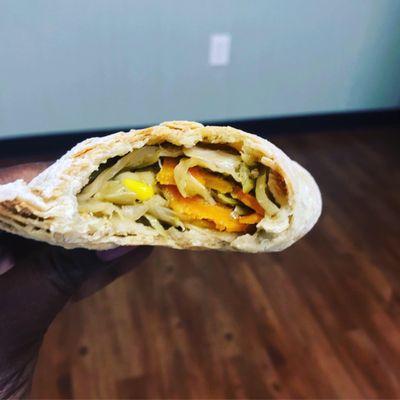 jamaican flavors baldwin ny