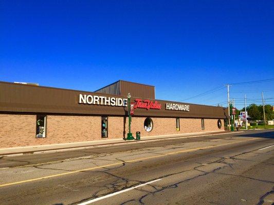 Northside True Value Hardware 2912 S, Town N Country True Value Hardware Garden City Mi