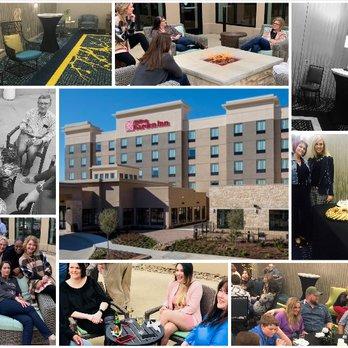 Hilton Garden Inn Longview 174 Photos 40 Reviews Hotels