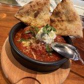 Photo of Flour + Water Pizzeria - San Francisco, CA, United States. Ricotta Meatballs