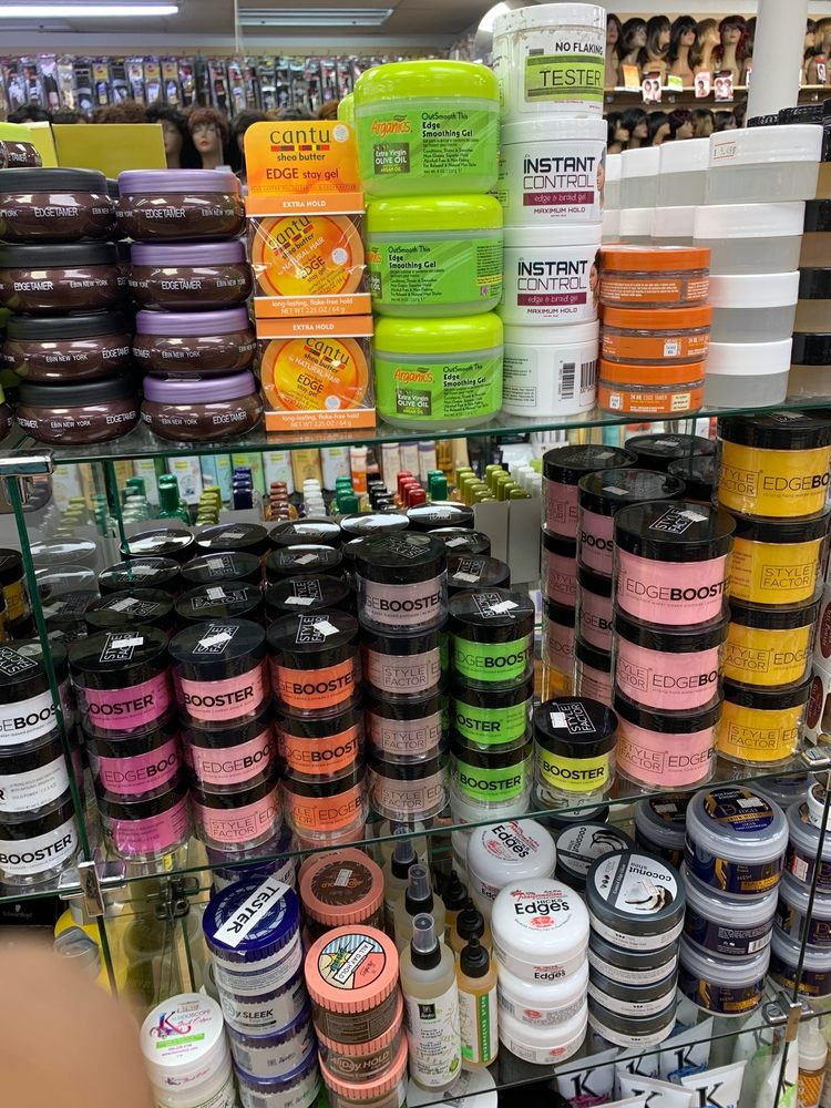 Joinus Bless Beauty Supply 21 Photos 19 Reviews Cosmetics Beauty Supply 3719 Wilson Rd Bakersfield Ca Phone Number Yelp