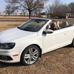 City Motors Jacksonville Ar >> City Motors Preowned Used Car Dealers 1207 T P White Dr