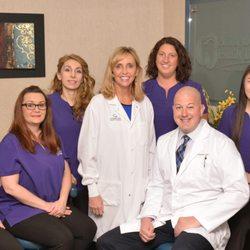Arlington Smith Family Dentistry
