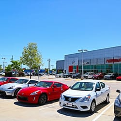 car dealers  san antonio yelp