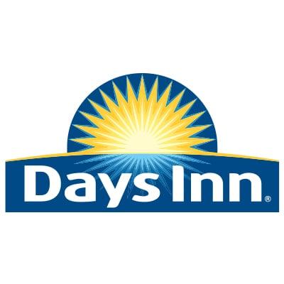 Photo of Days Inn Downtown / at the Stadium - Nashville, TN, US.