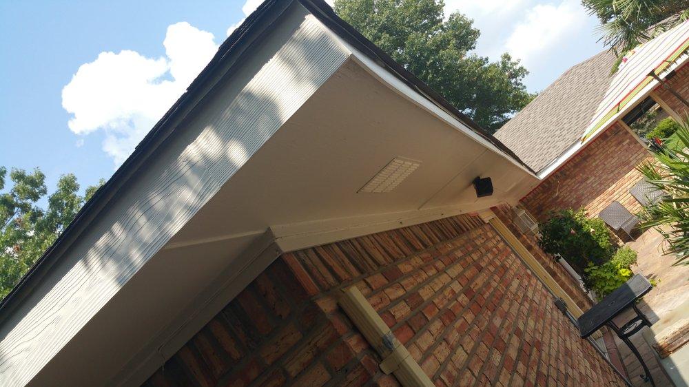 A To Z Home Improvement Construction Contractors 1628