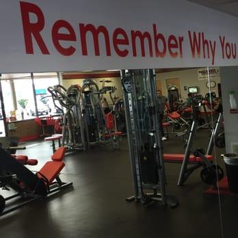 Snap Fitness Gyms 1940 Cascade Way Longview Wa Phone Number Yelp