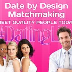 matchmaking Brampton topp dating apps i Thailand